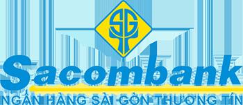 Lãi suất ngân hàng Sacombank tháng 5 2021