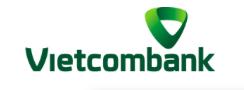Hướng dẫn vay tiền Vietcombank mới nhất