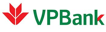 Hướng dẫn vay tiền VPBank dễ dàng