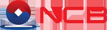 Lãi suất ngân hàng NCB 2021