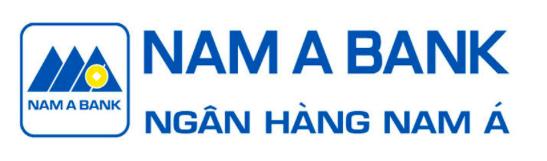 Lãi suất ngân hàng Nam A Bank tháng 5/2021