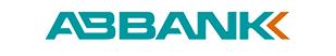 Lãi suất ngân hàng ABBank mới nhất